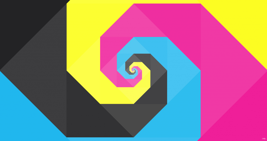 cmyk_spiral_by_darokin-d647is8