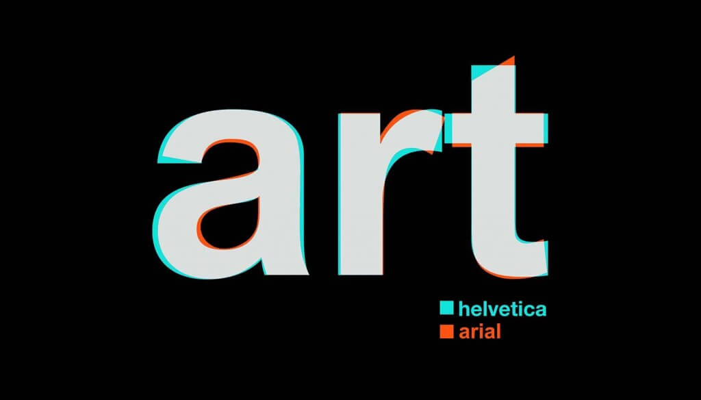 featured_helvetica_arial@wdd2x